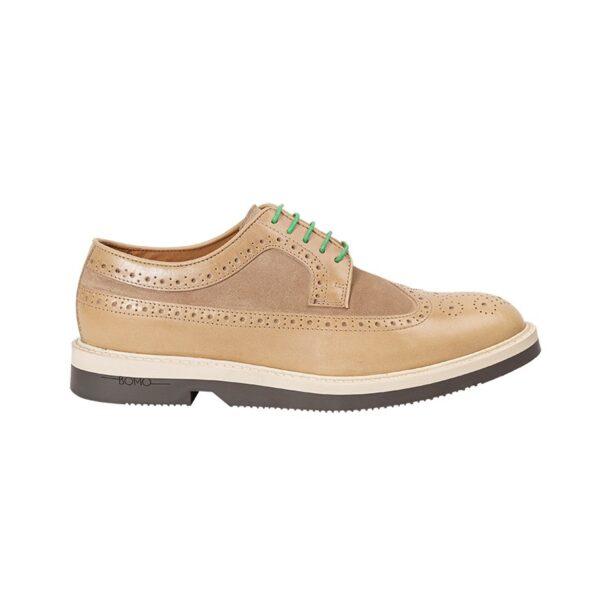 Sapato ACTIS